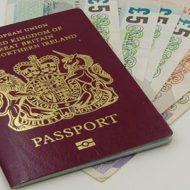 Can you buy UK citizenship