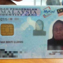 buy fake malaysian id card