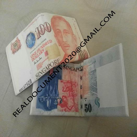 best way to buy singapore dollars